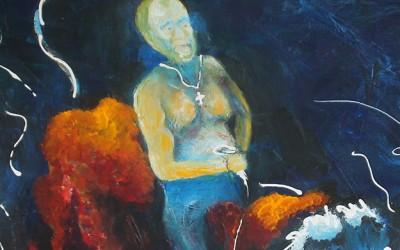 Vladimir P_thumb