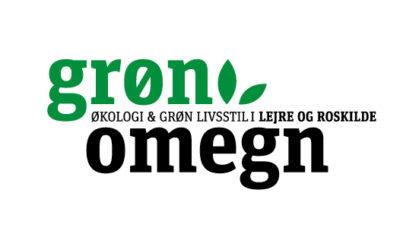 GRON_OMEGN_logo